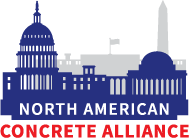 North American Concrete Alliance (NACA)